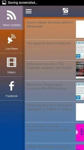 Download Geo News 1.1 APK