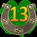 Download Gera Número Loteria 3.51 APK