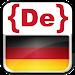 Download German lessons (free & fun) 1.3 APK