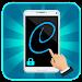 Download Gesture Lock Screen 2.0.0 APK