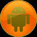 Download Get APK - Share APK 2.5 APK