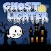 Download Ghost Lighter 1.5 APK