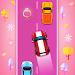 Download Girls Racing - Fashion Car Race Game For Girls 0.1.2 APK