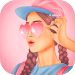 Download Girly Wallpapers 1.0.0 APK
