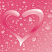 Download Girly Wallpapers HD 1.2 APK