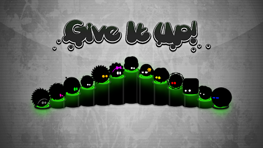 Download Give It Up! 1.8.6 APK