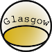 Download Glasgow Coma Scale Free 1.0 APK