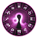Download Daily Horoscope 5.6 APK