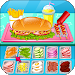 Download Go Fast Cooking Sandwiches 1.0.7 APK