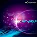 Download Go Net-Pagla 1.0.0 APK