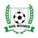 Download Goal Manager 2.1 APK