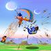 Download Guko Saiyan For Super Fight 1.4.5 APK