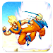 Download Goku: Supersonic Warrior 2 1.0.1 APK