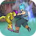 Download Goku Ultra Budokai Xenoverse 1.0.3 APK
