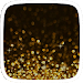 Download Gold Glitter for Samsung J7 1.0.0 APK