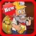 Download Gold Miner 4Ever 1.4 APK