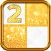 Download Gold Piano Tiles 2 1.0 APK