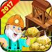 Download Gold Digger 2017 1.0.1 APK
