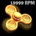 Download Golden Fidget Spinner 2.3 APK