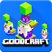 Download Good Craft 2 2.1.5 APK