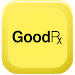 Download GoodRx Drug Prices and Coupons 5.6.2 APK