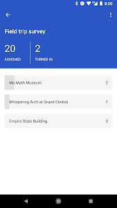 Download Google Classroom  APK