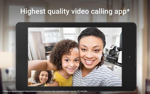Download Google Duo - High Quality Video Calls 41.0.217257992.DR41_RC11 APK