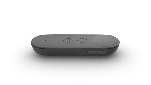 Download Google VR Services 1.18.213676531 APK