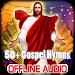 Download Gospel Hymns and Songs Offline 4.0 APK