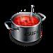 Download Gotujemy 1.3 APK