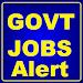 Download Govt Jobs Alert & Notification 1.0 APK