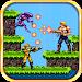 Download Grand Rambo 3.0 APK