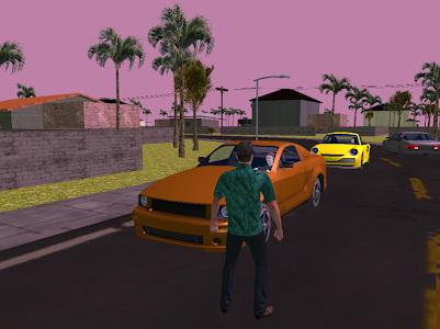 Download Grand vice gang: Miami city 1.0 APK