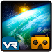 Download Gravity Space Walk VR  APK