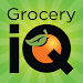 Download Grocery iQ  APK