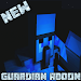 Guardian Add-on for MCPE