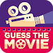 Download Guess The Movie Quiz 2.8 APK