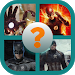 Download Guess the superhero 3.4.8z APK