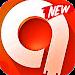 Download Guide 9Apps 2017 Tip markeet APK