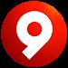 Download Guide 9apps Market Download Free 1.0.0 APK