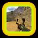 Download Guide Counter-Strike 1.0.0 APK