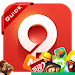 Download Guide For 9Apps 10.3 APK