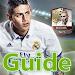Download Guide For FIFA Mobile Soccer 1.4.1 APK