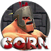 Download Guide For Gorn VR Gladiator Simulator 1.0 APK