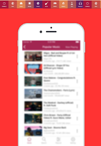 Download Guide For Mobdro Tv Online 3.0 APK