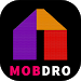 Guide For Mobdro Tv Online