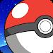 Download Guide For Pokemon Go 1.1.1 APK