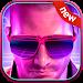 Download Guide Gangstar Vegas 1.0 APK