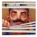 Download Guide Hello Neighbour Alpha 4 1.0.0 APK