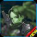 Download Guide Hero Mate 1.0 APK
